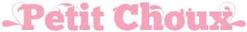 Petitchoux Logo